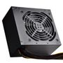 SILVERSTONE ATX PSU SST-ST50F-ES230 v 2.0, 500W 80 Plus, Low Noise 120mm
