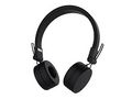 THE ART OF UTILITY DEFUNC GO BT On-Ear Headset Black