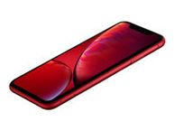 iPhone XR 128GB PRODUCT RED