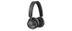 Bang & Olufsen Beoplay Headphones H8i Black