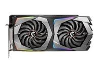 GeForce RTX 2070 GAMING Z 8G (GEFORCE RTX 2070 GAMING Z 8G)