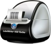 DYMO LabelWriter 450 TURBO (S0838850)