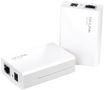 TP-LINK PoE Injector and Splitter Kit