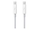 APPLE Thunderbolt Cable 2.0 m