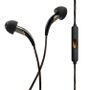 KLIPSCH Reference X12i Sort