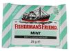 FishermanS Friend Pastiller Fisherman's Friend Mint Stripe