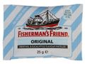 FishermanS Friend Pastiller Fisherman's Friend Orig Blue S