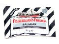 FishermanS Friend Pastiller Fisherman's Friend Salmiak S
