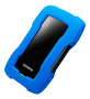 A-DATA HD330 2TB External HD Blue