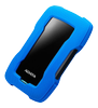 A-DATA HD330 2TB External HD Blue (AHD330-2TU31-CBL)