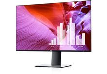 "DELL UltraSharp U2719DC 27"" 16:9 (DELL-U2719DC)"