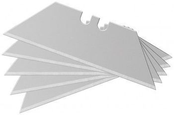 GOOBAY Replacement blades for safety knife (77111)