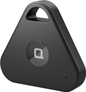 NoNDA ZUS Car Key Finder (ZUKFBKMCC)
