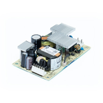 SYNOLOGY PSU 100W4 SPARE PART ACCS (PSU 100W_4)