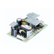 SYNOLOGY PSU 100W4 SPARE PART