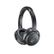 AUDIO-TECHNICA QuietPoint ATH-ANC50iS Noise-Cancelling