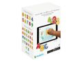 MARBOTIC Smart Package Smart Letters _ Smart Numbers Nordic version (sv/ no/ dk) w/ Nordic letters