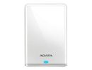 A-DATA ADATA HV620S 1TB USB3.1 HDD 2.5i White