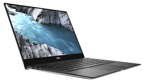 DELL XPS 13 I5/ FHD/ 8GB/ 256SSD/ 10P/ 3PS (RJ78X-010)