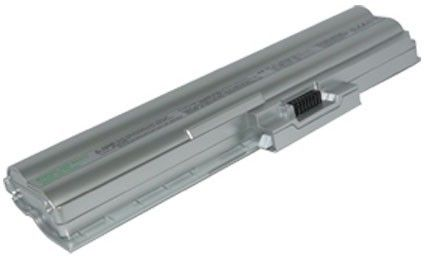 CoreParts Laptop Battery for Sony (MBI54080)