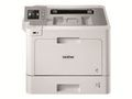 BROTHER HL-L9310CDW 31ppm/Duplex/WLAN
