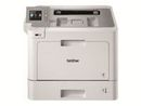 BROTHER HLL9310CDW COLOR LASER PRINTER