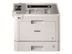 BROTHER HL-L9310CDW 31ppm/ Duplex/ WLAN