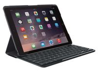 LOGITECH Slim Folio for iPad 9,7'' (920-009023)