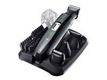 REMINGTON PG6130 E51 Multi Groom Kit