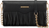INCIPIO RM Fringe Phone Crossbody