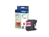 LC-22UM Ink cartridge magenta 1200 pages for DCP-J785DW and MFC-J985DW
