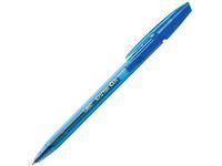 BIC Kulepenn BIC Cristal Clic M blå (850733*20)