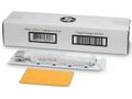 HP Color LaserJet B5L37A Toner Collection Unit