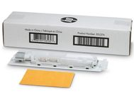 HP Color LaserJet B5L37A Toner Collection Unit (B5L37A)