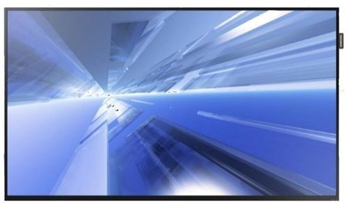 SAMSUNG PM49H 49IN IP5X 1920X1080 5000:1 FULLHD 8MS 8GB TCO6 HDMI  IN LFD (LH49PMHPBGC/EN)