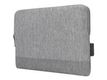 "TARGUS 15""""CityLite Pro MacBook Sleeve"