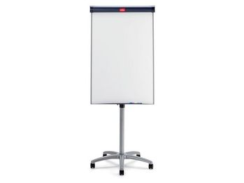 2X3 Flipchart TF03 (70x100cm Magnetic surface white) (TF03)