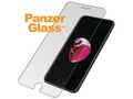 PanzerGlass NEW IPHONE (7)
