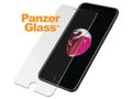 PanzerGlass NEW IPHONE (7) PLUS