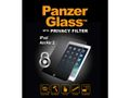 PanzerGlass iPad Air/Air 2 PRIVACY