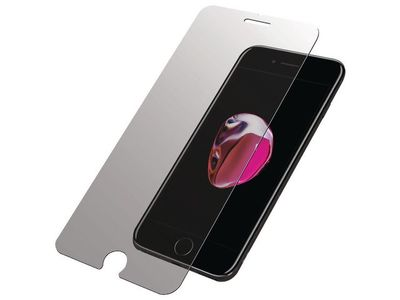 PanzerGlass IPHONE 6/6S/7 PRIVACY (P2003)