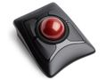KENSINGTON EXPERTMOUSE WIRELESS TRACKBALL .                                IN WRLS