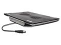 KENSINGTON Laptop Stand with USB Cooling Fans