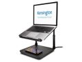 KENSINGTON SmartFit Laptop Riser with Charging Pa