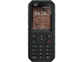 CAT B35 4G Dual-SIM Sort