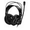 ROCCAT RENGA BOOST OVER-EAR GAMING HEADSET