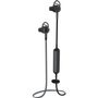 VIVANCO In-Ear Plugin Bluetooth 4.0 headset blk