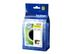 BROTHER LC3233Y ink cartridge yellow 1.5K
