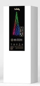 TWINKLY PreLite Tree 270 LED (RGB) (TP-270-T-EU-P)