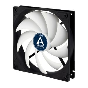 ARCTIC COOLING Case acc Fan 14cm F14 TC (ACFAN00081A)